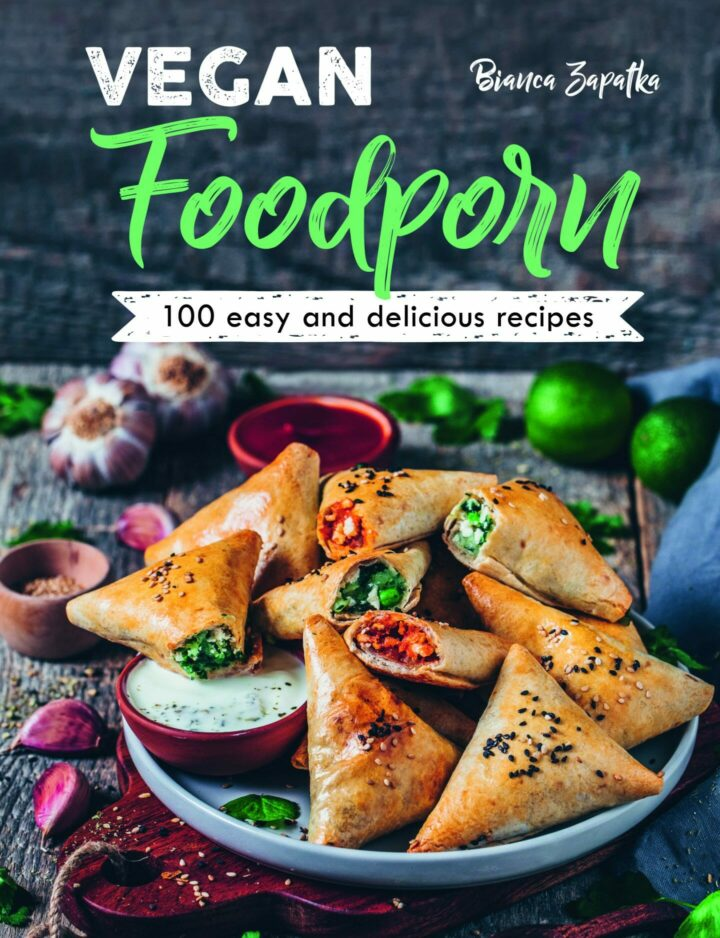 vegan-foodporn-bestseller-cookbook-bianca-zapatka-uk-us