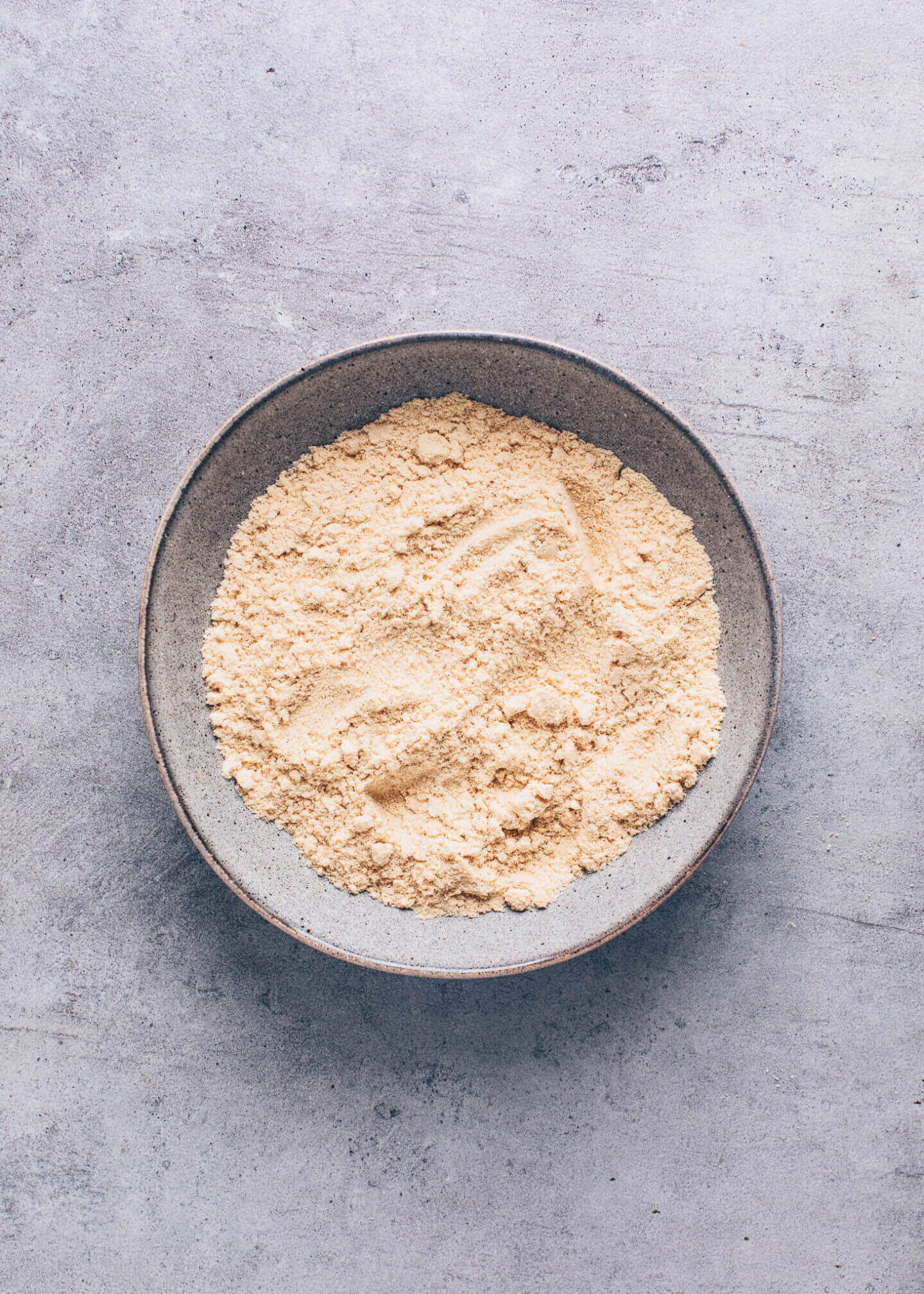 easy cookie crust recipe