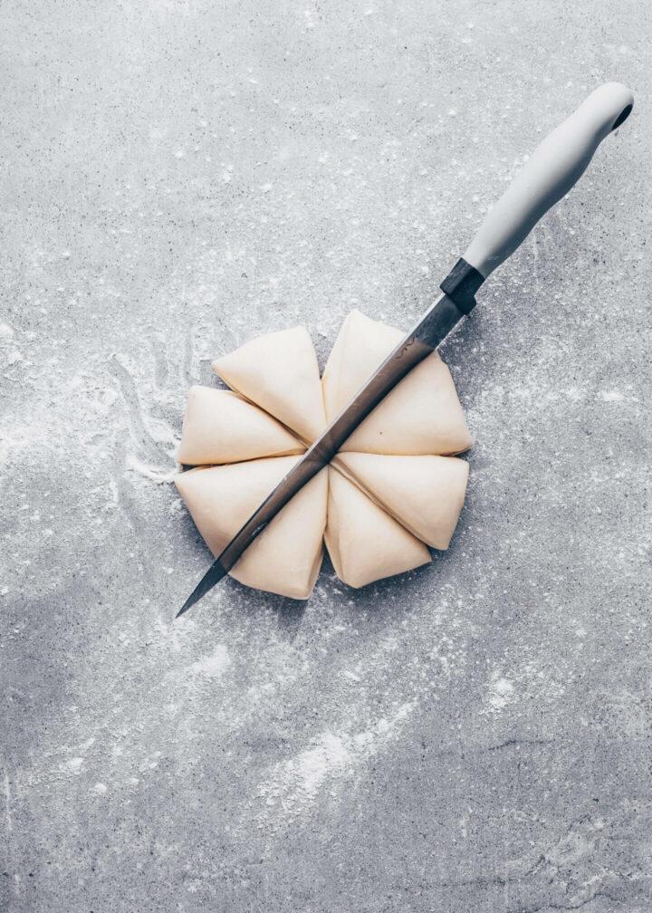 How to make Homemade Samosa