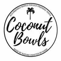 coconutbowl